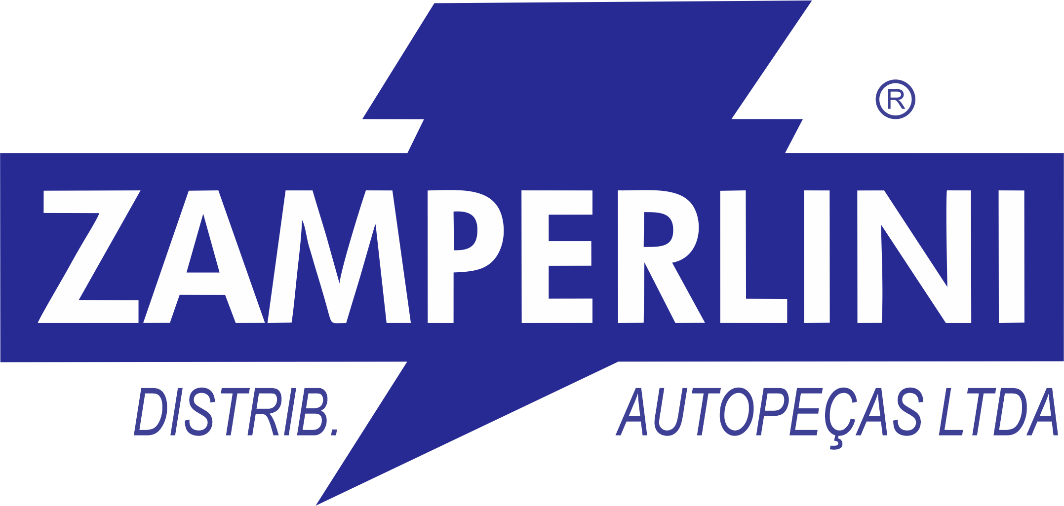 Zamperlini