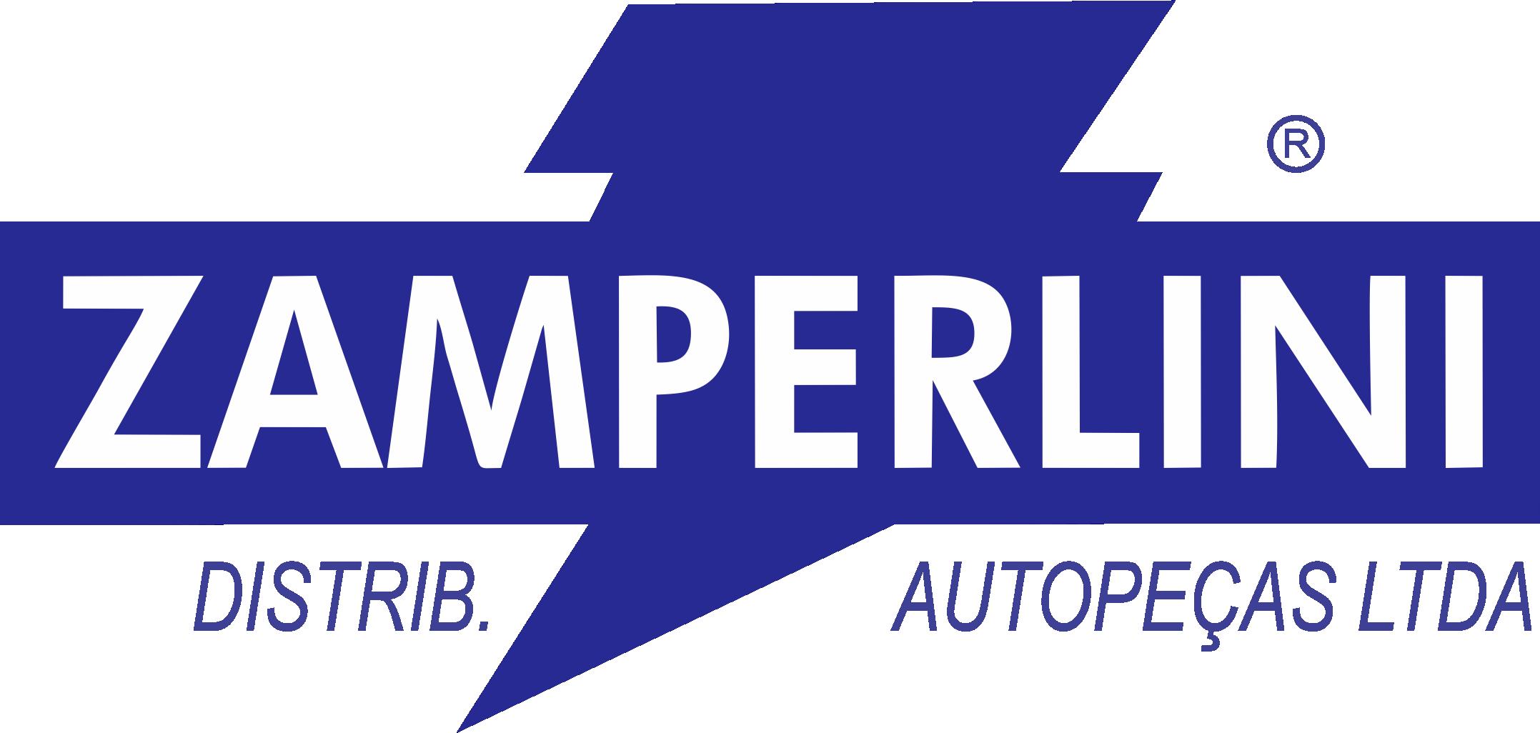 Zamperlini